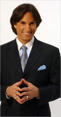 johndemartini1.jpg